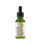 Pet THC-Free Hemp Tinctures (1oz)